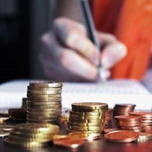 Финансовый план - Международная академия инвестиций