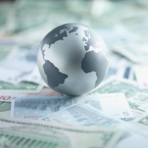 Зарубежные инвестиции - Международная академия инвестиций