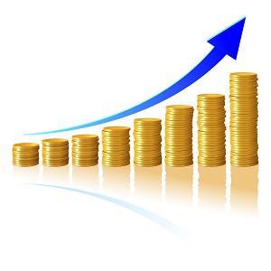 Инвестиции и спекуляции - Международная академия инвестиций