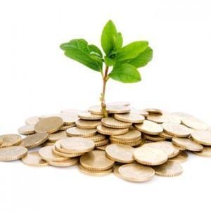 Что такое инвестиции - Международная академия инвестиций