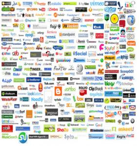 Картинка к статье с историями возникновения брендов мира на сайте Международной Академии Инвестиций