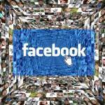 Картинка к статье с историей Facebook – крупнейшей социальной сети в мире на сайте Международной Академии Инвестиций