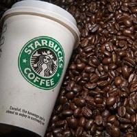 Картинка к статье с историей Старбакс (Starbucks) на сайте Международной Академии Инвестиций