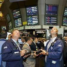 Картинка к статье с видео уроком от Игоря Василева о том, как выгодно покупать акции на фондовом рынке и не пропустить идеальную цену для входа