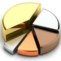 Картинка к статье о том, как составить инвестиционный портфель грамотно, сайт Международной Академии Инвестиций