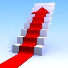 Картинка к статье о том, как составить личный финансовый план на сайте Международной Академии Инвестиций
