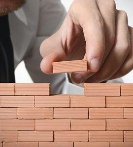 Картинка к статье о том, как создать капитал инвестору с нуля, сайт Международной Академии Инвестиций - globalinvestmentacademy.ru