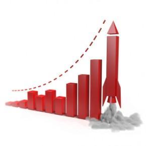 Картинка к статье о том, как увеличить капитал начинающему инвестору на сайте Международной Академии Инвестиций