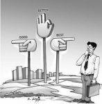 Картинка к статье о том, как выбрать ПИФ для инвестиций на сайте Международной Академии Инвестиций