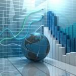 Картинка к статье о том, как выбрать сферу для инвестиций, в какую индустрию или отрасль вкладывать деньги