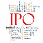 Картинка к статье о том, как покупать акции до IPO на фондовой бирже, Международная Академия Инвестиций.