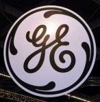 Фото к статье про компанию General Electric на сайте Международной Академии Инвестиций - globalinvestmentacademy.ru