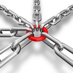 Картинка к статье про надежность брокера и ее проверку на сайте Международной Академии Инвестиций