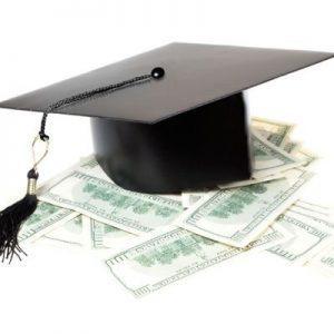 Картинка к статье с основами финансовой грамотности на сайте globalinvestmentacademy.ru – Международной Академии Инвестиций