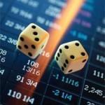 Картинка к статье про то, как увеличить прибыль на фондовом рынке на сайте Международной Академии Инвестиций