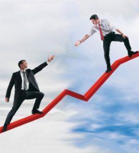 Картинка к статье с советами и рекомендациями по покупке акций инвестору новичку на сайте Международной Академии Инвестиций