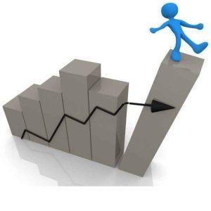 Картинка к статье про основные риски фондового рынка для инвестора и трейдера на сайте globalinvestmentacademy.ru