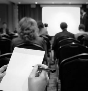 Картинка к странице о живых семинарах Игоря Васильева на тему инвестиций в зарубежные фондовые рынки и как развить мышление миллионера