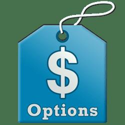 Картинка к статье про стоимость опциона и его ценообразование