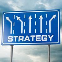 Картинка к статье про 4 успешные стратегии инвестора на фондовом рынке на сайте Международной Академии Инвестиций (Global Investment Academy)
