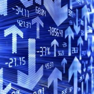 Картинка к статье про стратегии на бирже фондового рынка, сайт Международной Академии Инвестиций
