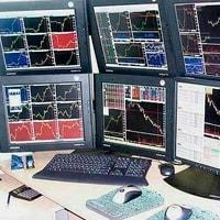 Картинка к статье про оценку терминала брокера, его торговой платформы