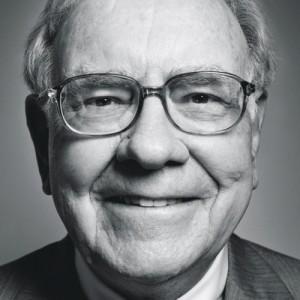 Фото инвестора Уоррена Баффетта к статье с историей его успеха и краткой биографией на сайте globalinvestmentacademy.ru
