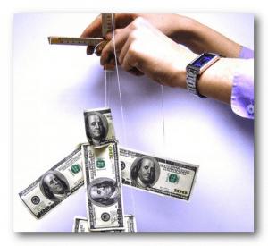 Картинка к статье про управление инвестиционным капиталом на сайте Международной Академии Инвестиций